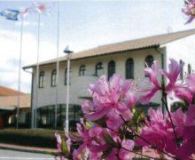 兵庫県嬉野台生涯教育センター
