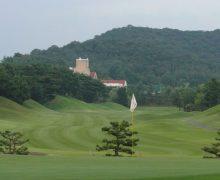 サンロイヤルゴルフクラブ