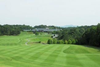 東条ゴルフ倶楽部